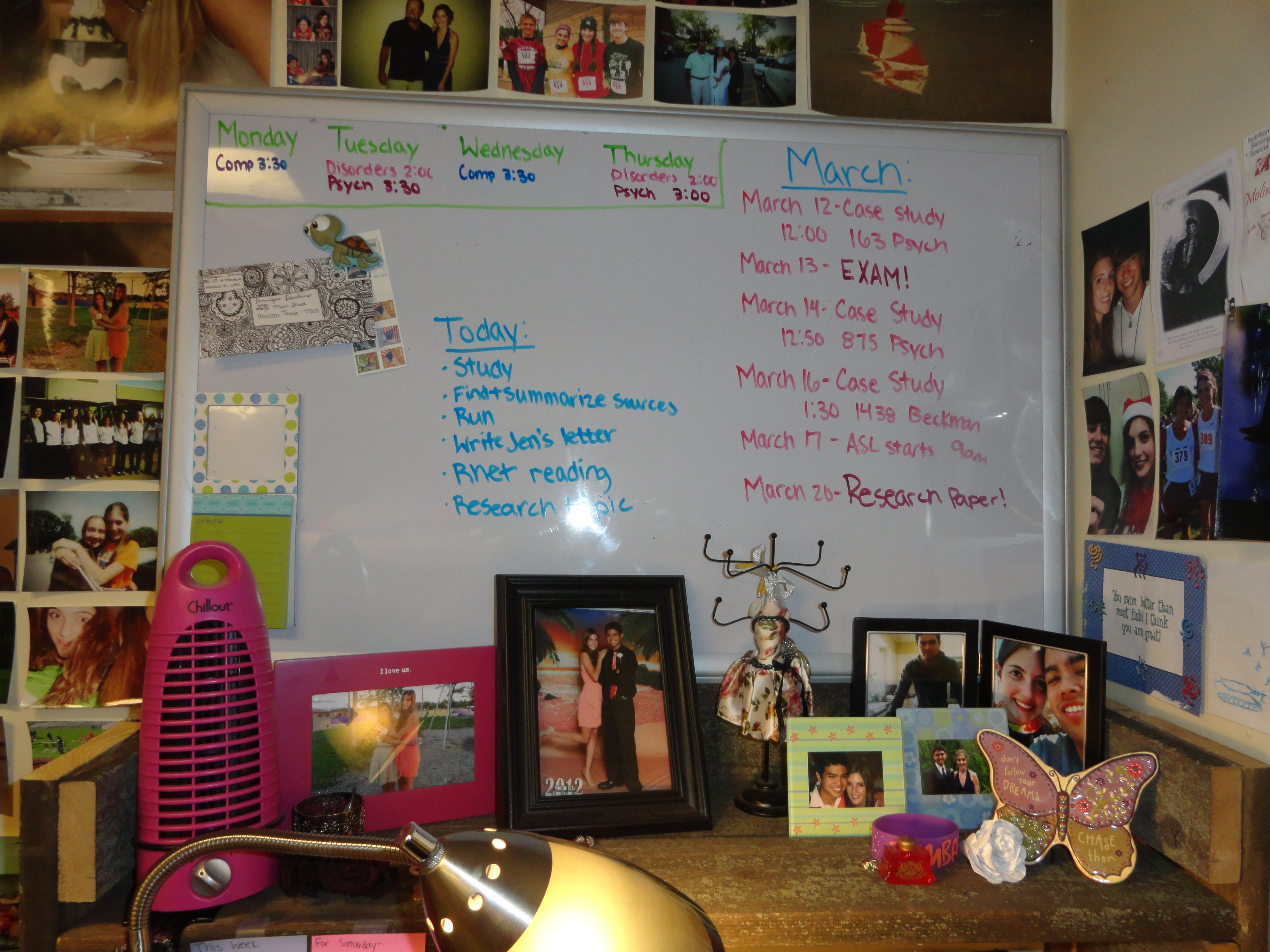 easy organization tips and tricks mostly morgan easy organization tips for college students and everybody else