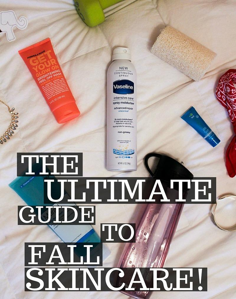 FALL-SKINCARE-TIPS-SKIN-CARE-FALL