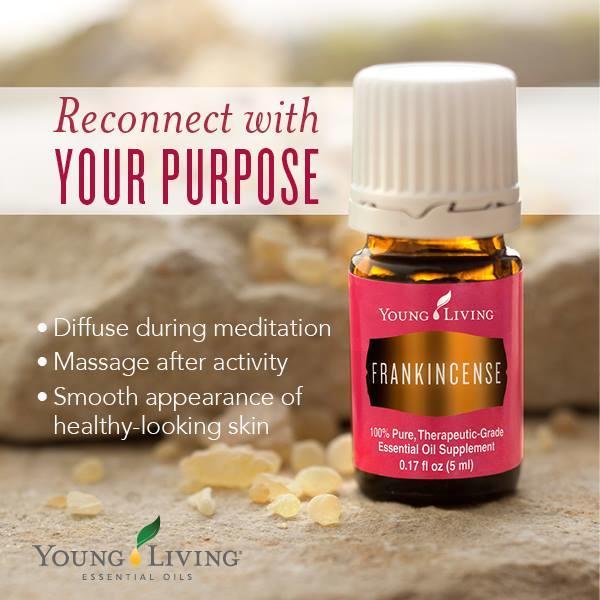 essential-oils-frankincense