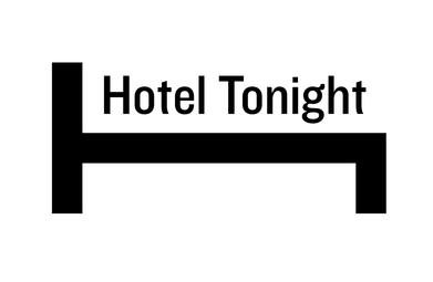 hoteltonighttravelresources
